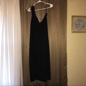 New York & Company Dresses - Dress